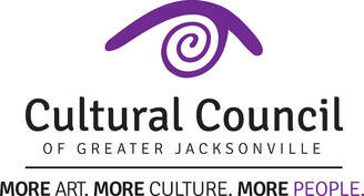 CULTURAL COUNCIL OF GREATER JACKSONVILLE 2-2020